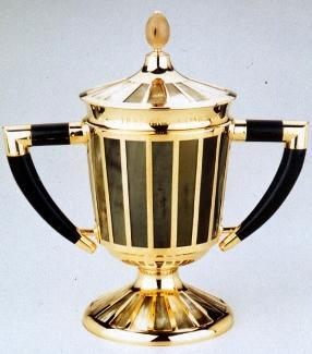 1360413131_Slide 48 Millenium Loving Cup. JPG max (286x325).jpg