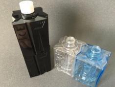 The ICE Bottle