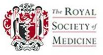1321723507_Royal Society Logo.jpg