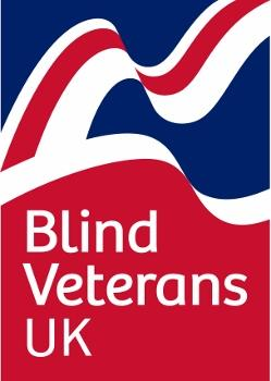 1424783652_Blind_Veterans_UK_Logo (249x350).jpg