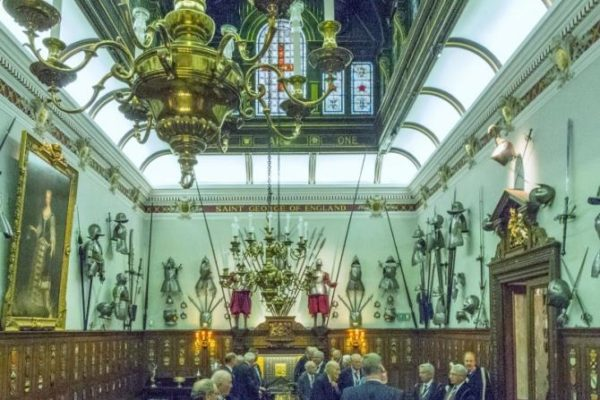 1445947235_The Court meets in the Armourers Hall Sept 2015 (1 of 1) (800x597).jpg