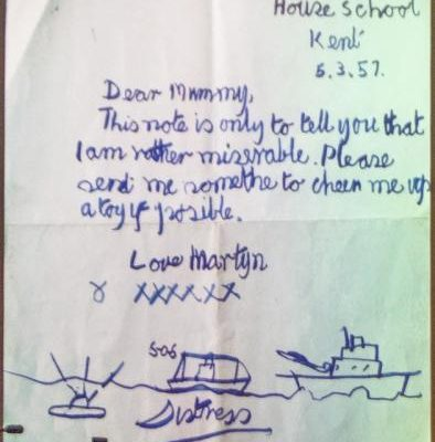 1447496735_A Childhood letter (1 of 1) (631x800).jpg