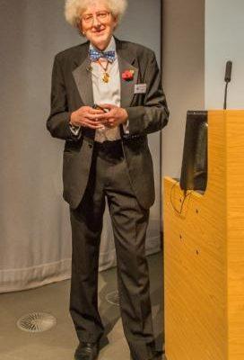 1447497300_Professor Sir Martyn Poliakoff makes an appearance (1 of 1) (435x800).jpg