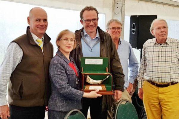 1496140015_Horners Trophy Winners (800x600).jpg