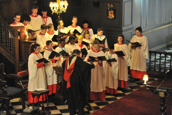 inst choir2