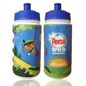 digital-bottles[1]