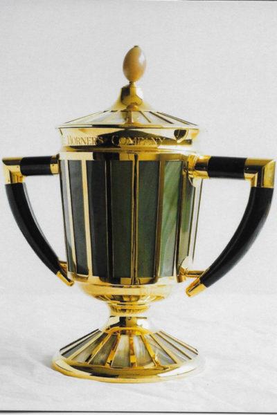 Millenium Cup