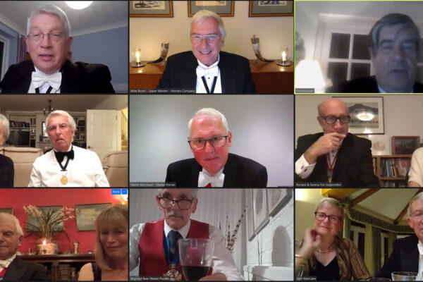 Copy of Horners Banquet 2020 35