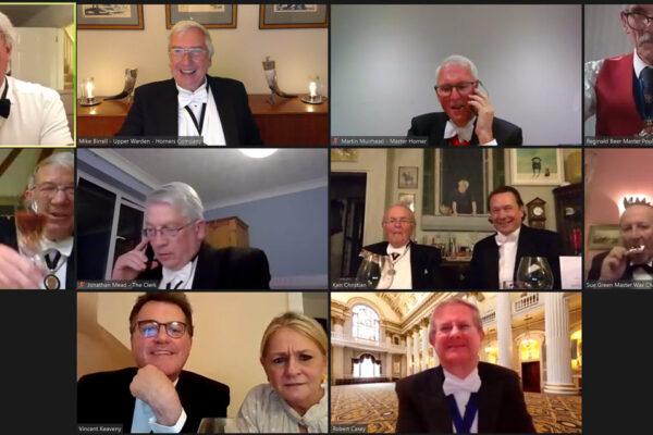 Copy of Horners Banquet 2020 37