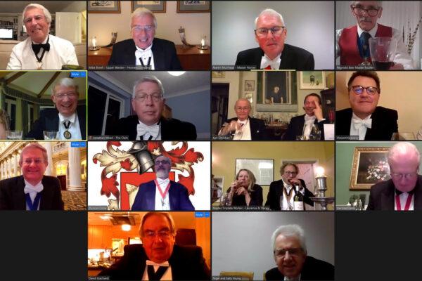 Copy of Horners Banquet 2020 40