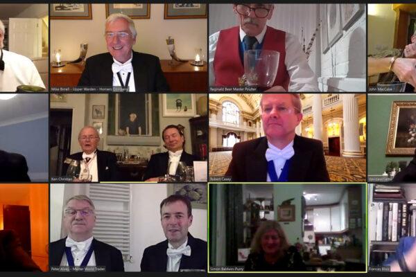 Copy of Horners Banquet 2020 44