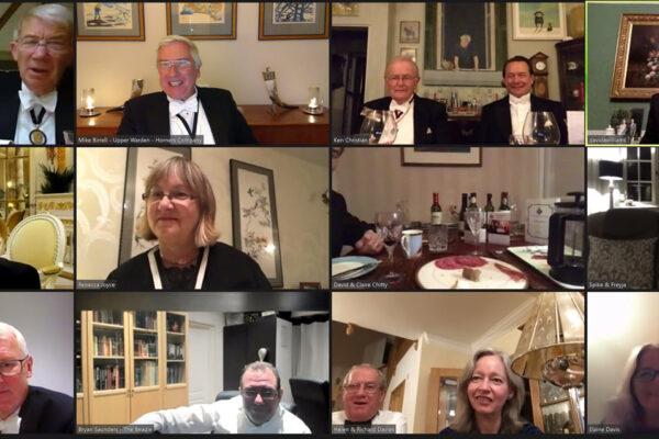 Copy of Horners Banquet 2020 49